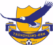 SK Trondheims-Ørn