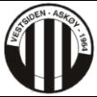 Vestsiden-Askøy KVI