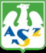 AZS UJ Kraków