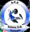 ACS Selena SN Constanța