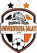 AFC Universitatea Galați Women