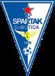 ŽFK Spartak Subotica