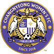 Changnyeong WFC