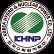 Gyeongju KHNP WFC