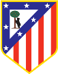 Atlético Madrid Féminas