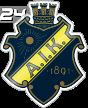 AIK Women
