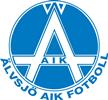 Älvsjö AIK