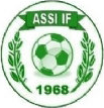 Assi IF