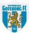 Kopparbergs/Göteborg