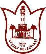 Konak Belediyesi