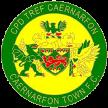 Caernarfon Town