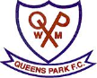 FC Queens Park