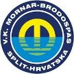 Mornar BS