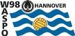 Waspo Hannover