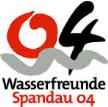 Spandau 04