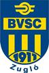 BVSC Zuglo