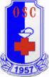 Orvosegyetem SC