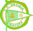 CC Ortigia