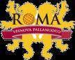 AS Roma Water Polo