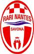 RN Savona