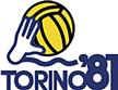 Torino '81