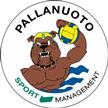 Pallanuoto Sport Management Verona