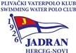 PVK Jadran