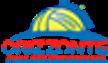 Ekipe Orizzonte