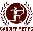 Cardiff Metropolitan University FC