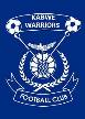 Kabwe Warriors