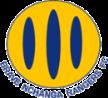 Nchanga Rangers