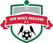 New Monze Swallows