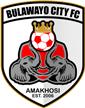 Bulawayo City FC