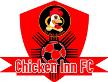 Chicken Inn FC