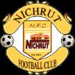 Nichrut