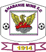 Shabanie Mine