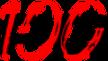 100PingGods eSports