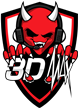3DMAX eSports