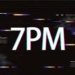 7PM.fe eSports
