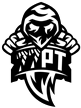 7more7 Pompa Team eSports