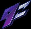9z Team eSports