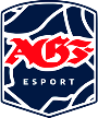 AGF CS eSports
