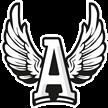 AGO eSports