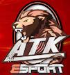ATK eSports