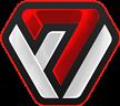 AVANGAR eSports