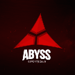 Abyss eSports