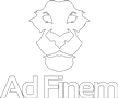 Ad Finem eSports