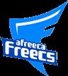 Afreeca Freecs Blue
