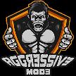 Aggressive Mode eSports