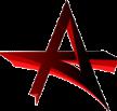 Akuma eSports